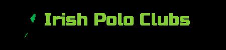 Irish Polo Clubs